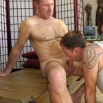 NewYork-Straight-Men-Logan-Daddy-Gets-Cock-Sucked-DSCN4991-150x150 Straight Daddy Logan Gets His Hairy Cock Sucked