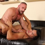 Cocksure-Men-Luis-Valentino-Samuel-Colt-Daddy-Son-Fucking-25-150x150 Daddy Fucks a Younger Guy and Shoots in his Mouth