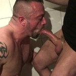 Treasure-Island-Media-TimSuck-Joe-Bexter-and-Mauri-06-150x150 Daddy Sucks a Big Cock and Gets a Load of Cum
