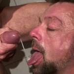 Treasure Island Media TimSuck Joe Bexter and Mauri 10 150x150 Daddy Sucks a Big Cock and Gets a Load of Cum