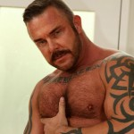 Butch-Dixon-Tom-Colt-Pete-Finland-torrent-02-150x150 Amateur Hairy Muscle Daddies with Uncut Cocks Fuck and Suck
