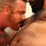 Butch-Dixon-Tom-Colt-Pete-Finland-torrent-10-150x150 Amateur Hairy Muscle Daddies with Uncut Cocks Fuck and Suck