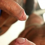 Butch-Dixon-Tom-Colt-Pete-Finland-torrent-14-150x150 Amateur Hairy Muscle Daddies with Uncut Cocks Fuck and Suck