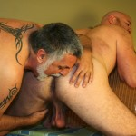 Bear-Films-Latin-Wolf-and-Jose-Lasano-daddy-fuck-06-150x150 Chubby Latin Daddy Bear Rims and Fucks His Chubby Latin Cub