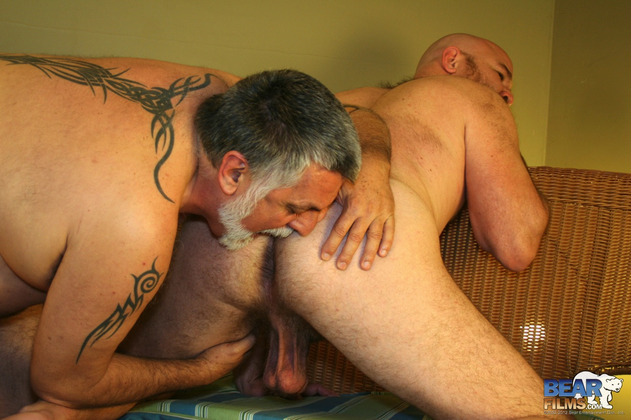 Old gay chubby sex-4314