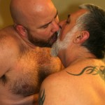 Bear Films Latin Wolf and Jose Lasano daddy fuck 07 150x150 Chubby Latin Daddy Bear Rims and Fucks His Chubby Latin Cub