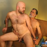 Bear Films Latin Wolf and Jose Lasano daddy fuck 09 150x150 Chubby Latin Daddy Bear Rims and Fucks His Chubby Latin Cub
