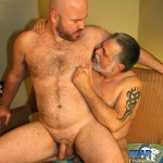Bear Films Latin Wolf and Jose Lasano daddy fuck 10 150x150 Chubby Latin Daddy Bear Rims and Fucks His Chubby Latin Cub