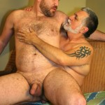 Bear Films Latin Wolf and Jose Lasano daddy fuck 11 150x150 Chubby Latin Daddy Bear Rims and Fucks His Chubby Latin Cub