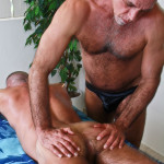 Butch-Dixon-Jeff-Grove-and-Josh-Ford-Hairy-Daddies-Fucking-with-this-Hairy-Daddy-Cock-07-150x150 Jeff Grove and Josh Ford:  Amateur Hairy Daddies Barebacking