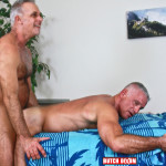 Butch-Dixon-Jeff-Grove-and-Josh-Ford-Hairy-Daddies-Fucking-with-this-Hairy-Daddy-Cock-08-150x150 Jeff Grove and Josh Ford:  Amateur Hairy Daddies Barebacking