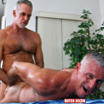 Butch-Dixon-Jeff-Grove-and-Josh-Ford-Hairy-Daddies-Fucking-with-this-Hairy-Daddy-Cock-09-150x150 Jeff Grove and Josh Ford:  Amateur Hairy Daddies Barebacking