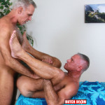 Butch-Dixon-Jeff-Grove-and-Josh-Ford-Hairy-Daddies-Fucking-with-this-Hairy-Daddy-Cock-13-150x150 Jeff Grove and Josh Ford:  Amateur Hairy Daddies Barebacking