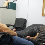ParoleHim-Michael-Covington-gets-barebacked-by-a-thick-cock-parole-officer-22-150x150 Thick Cock Muscle Parole Officer Barebacks A Tight Young Straight Criminal