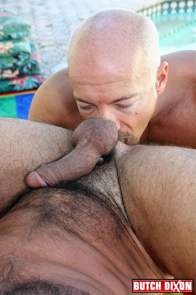 Butch Dixon Max Dunhill and Jason Proud Hairy Daddies Fucking With Big Cocks Amateur Gay Porn 11 Real Life Hairy Daddy Boyfriends Fucking With Their Big Cocks