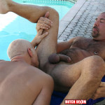 Butch Dixon Max Dunhill and Jason Proud Hairy Daddies Fucking With Big Cocks Amateur Gay Porn 14 150x150 Real Life Hairy Daddy Boyfriends Fucking With Their Big Cocks