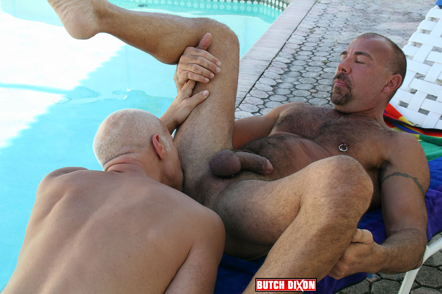 Butch-Dixon-Max-Dunhill-and-Jason-Proud-Hairy-Daddies-Fucking-With-Big-Cocks-Amateur-Gay-Porn-14 Real Life Hairy Daddy Boyfriends Fucking With Their Big Cocks