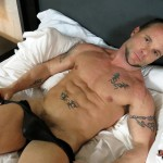 Daddy Raunch Coach Austin Drew Sumrok Daddy Coach Fucking A Muscle Jock Amateur Gay Porn 01 150x150 Hairy Daddy Coach Fucks A Younger Jock Bareback and Hard
