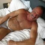 Daddy Raunch Coach Austin Drew Sumrok Daddy Coach Fucking A Muscle Jock Amateur Gay Porn 02 150x150 Hairy Daddy Coach Fucks A Younger Jock Bareback and Hard
