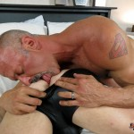 Daddy Raunch Coach Austin Drew Sumrok Daddy Coach Fucking A Muscle Jock Amateur Gay Porn 03 150x150 Hairy Daddy Coach Fucks A Younger Jock Bareback and Hard