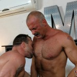 Daddy Raunch Coach Austin Drew Sumrok Daddy Coach Fucking A Muscle Jock Amateur Gay Porn 15 150x150 Hairy Daddy Coach Fucks A Younger Jock Bareback and Hard