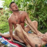 Hairy-and-Raw-Christian-Matthews-and-Alex-Powers-Hairy-Daddy-Bears-Barebacking-Outside-Amateur-Gay-Porn-12-150x150 Amateur Hairy Daddy Barebacks His Younger Friend In the Backyard