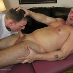 New-York-Straight-Men-Rocco-Straight-Muscle-Daddy-Getting-a-Blow-Job-Amateur-Gay-Porn-08-150x150 Straight Chubby Muscle Daddy Gets Rimmed and Blown By A Gay Guy