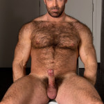 otla scene02 002 150x150 Hung Hairy Muscle Corrections Officer Fucks A Smooth Hung Muscle Inmate