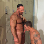 otla_scene02_016-150x150 Hung Hairy Muscle Corrections Officer Fucks A Smooth Hung Muscle Inmate