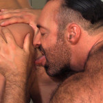 otla scene02 021 150x150 Hung Hairy Muscle Corrections Officer Fucks A Smooth Hung Muscle Inmate