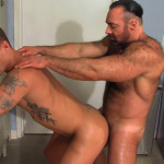 otla_scene02_023-150x150 Hung Hairy Muscle Corrections Officer Fucks A Smooth Hung Muscle Inmate