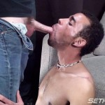 Seth-Chase-Daddy-Gives-Bisexual-boy-huge-cum-facial-Amateur-Gay-Porn-16-150x150 Bisexual Boy Sucks Daddies Cock and Gets Painted With A Huge Cum Facial