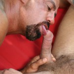 Butch-Dixon-Bo-Bangor-and-Drake-Jaden-Barebacking-Daddy-Muscle-Tatted-Stud-Amateur-Gay-Porn-11-150x150 Tatted Muscle Daddy Fucks His Younger New Neighbor Outside