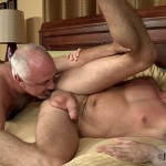 Jake-Cruise-Lucas-Knight-Hairy-Daddy-Sucks-A-Big-Boy-Cock-Amateur-Gay-Porn-05-150x150 Jake Cruise: Daddy Sucks A Huge Younger Cock Until It Shoots