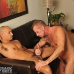 Bareback-That-Hole-Antonio-Biaggi-and-Pierce-Miller-BBBH-Huge-Cock-Bareback-Fucking-Amateur-Gay-Porn-05-150x150 Antonio Biaggi Barebacks A Pierced Daddy With His 12