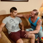 My Husband Is Gay Casey Williams and Spencer Williams Young Latino Gets Fucked By Hairy Muscle Daddy Cock Amateur Gay Porn 03 150x150 Amateur Young Latino Gets Fucked By A Hairy Muscle Daddy
