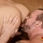 My Husband Is Gay Casey Williams and Spencer Williams Young Latino Gets Fucked By Hairy Muscle Daddy Cock Amateur Gay Porn 11 150x150 Amateur Young Latino Gets Fucked By A Hairy Muscle Daddy