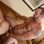 My Husband Is Gay Casey Williams and Spencer Williams Young Latino Gets Fucked By Hairy Muscle Daddy Cock Amateur Gay Porn 15 150x150 Amateur Young Latino Gets Fucked By A Hairy Muscle Daddy