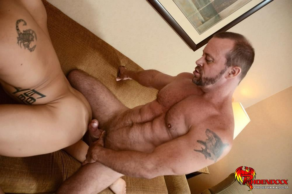 My Husband Is Gay Casey Williams and Spencer Williams Young Latino Gets Fucked By Hairy Muscle Daddy Cock Amateur Gay Porn 15 Amateur Young Latino Gets Fucked By A Hairy Muscle Daddy
