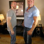 New York Stright Men Rocco Straight Muscle Daddy Gets His Cock Sucked Amateur Gay Porn 01 150x150 Amateur Straight Muscle Daddy Gets His Cock Sucked By A Guy