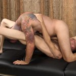Straight-Fraternity-Older-Hairy-Muscle-Bear-Gets-Barebacked-by-Younger-Amateur-Gay-Porn-18-150x150 Muscular Hairy Daddy Gets Barebacked By Straight Younger Guy