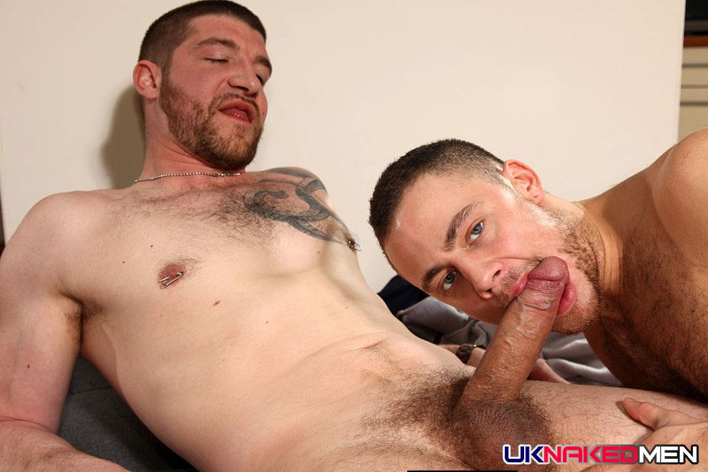 UK Naked Men Jeff Stronger and Sam Bishop Hairy Daddy Fucking A Younger Hairy Guy Amateur Gay Porn 01 Amateur Muscular Hairy Daddy Fucks His Younger Hairy Buddy
