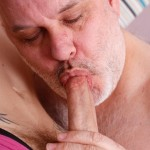 Daddy-Strokes-Chubby-Hairy-Daddy-Blowjobs-with-Younger-House-Boy-Amateur-Gay-Porn-05-150x150 Chubby Hairy Daddy Trades Blow Jobs With His Young House Boy