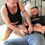 Hairy-and-Raw-Troy-Collins-and-CanaDad-Masculine-Hairy-Daddies-Fucking-Bareback-Amateur-Gay-Porn-05-150x150 Hairy Masucline Daddies Flip Flop Fucking Bareback