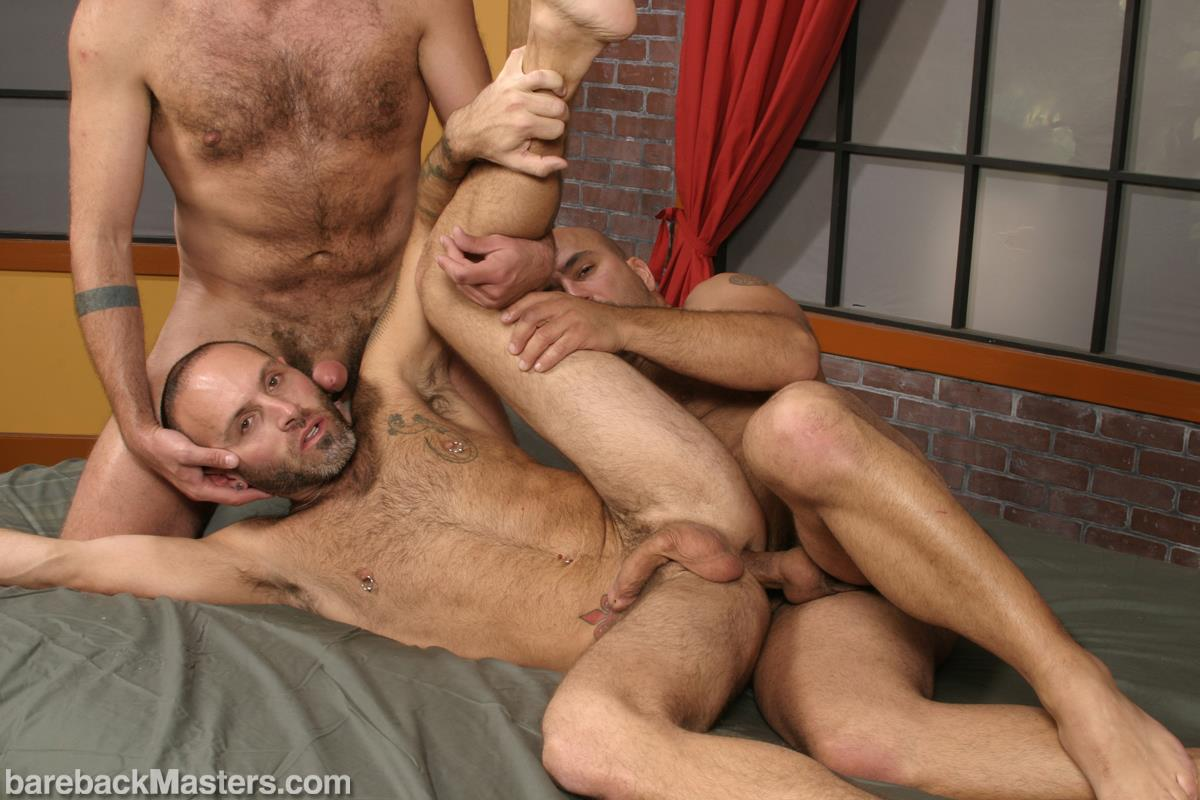 Gay hairy porn sex movietures ashton is a 1