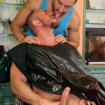 Butch Dixon Matt Stevens and Isaac Hardy Hairy Masculine Guys Fucking Amateur Gay Porn 12 150x150 Real Hairy Masculine Men Rimming Hairy Asses And Flip Flop Fucking