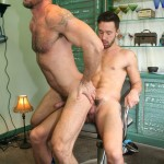 Butch Dixon Matt Stevens and Isaac Hardy Hairy Masculine Guys Fucking Amateur Gay Porn 19 150x150 Real Hairy Masculine Men Rimming Hairy Asses And Flip Flop Fucking