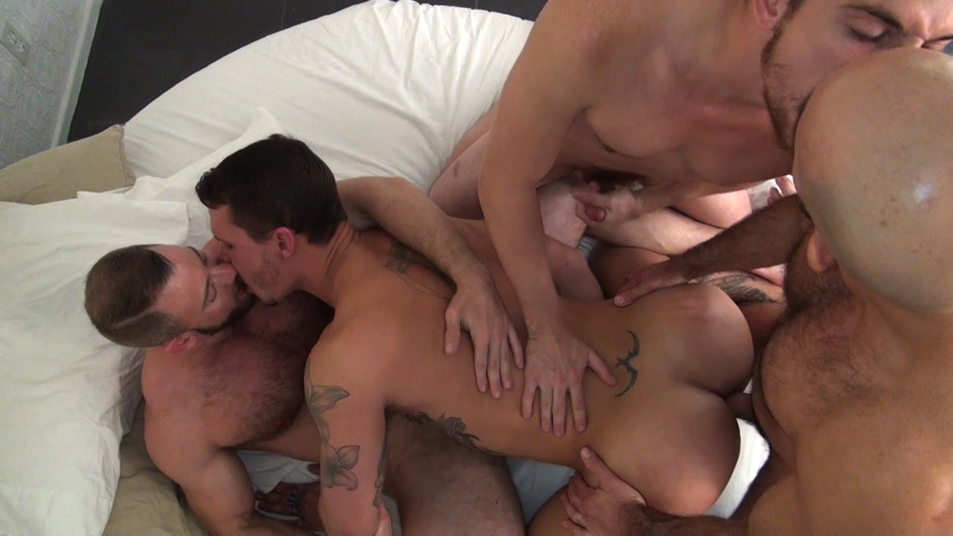 image Nasty gay sex boys movie and free ass