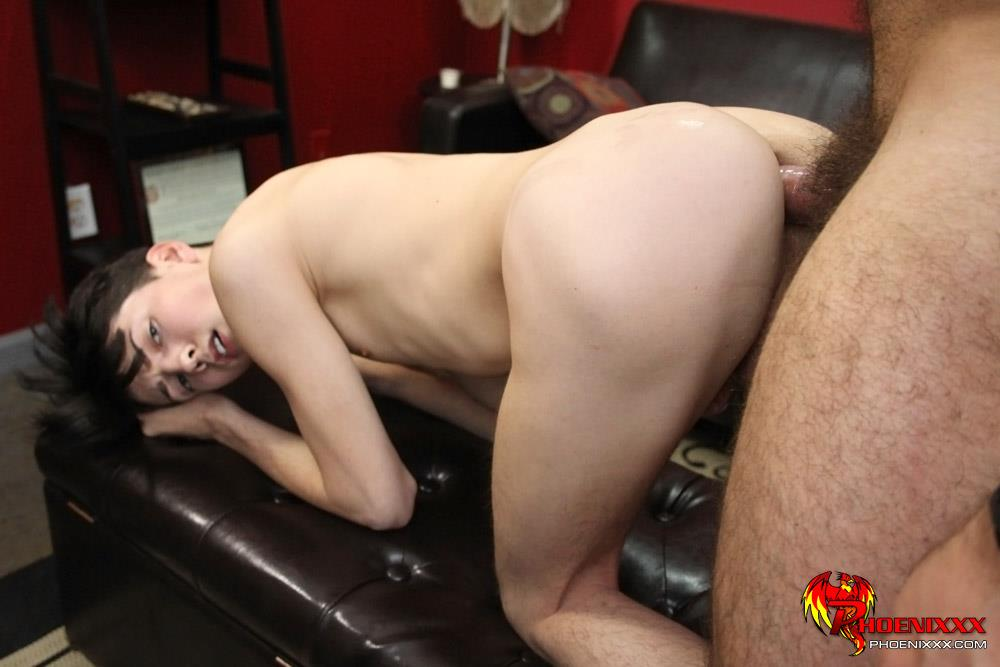 gay amateur x tube