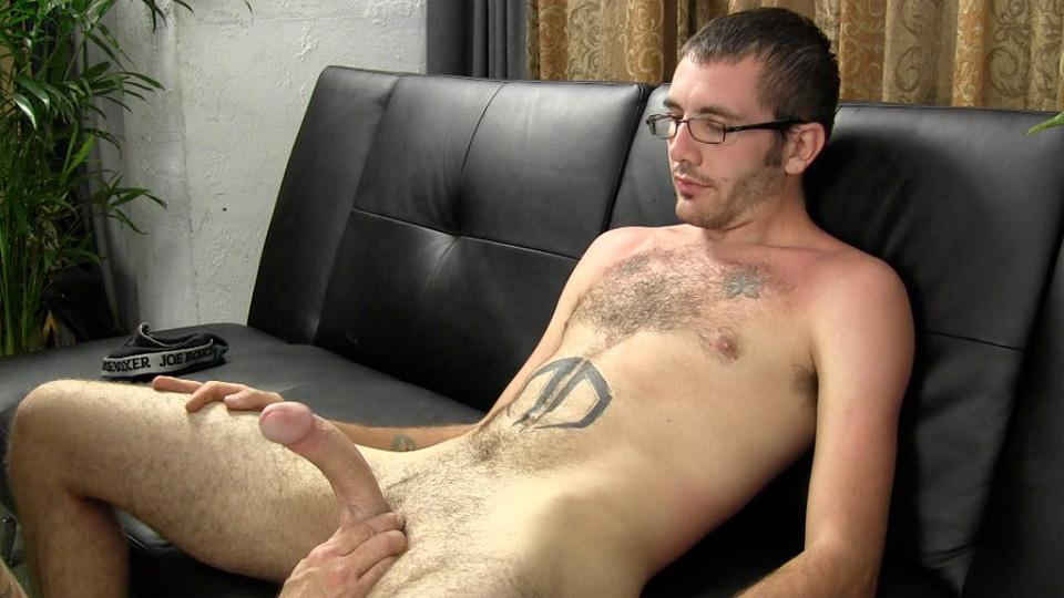 Straight-Fraternity-Reese-Straight-Young-Guy-Barebacking-a-Hairy-Muscle-Daddy-Amateur-Gay-Porn-13 Amateur Young Straight Guy Barebacks a Hairy Muscle Daddy